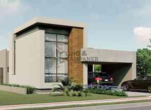 Casa em Condomínio, 3 Quartos em Estrada dos Pioneiros, Jardim Morumbi, Londrina, PR valor de R$ 810.000,00 no Lugar Certo