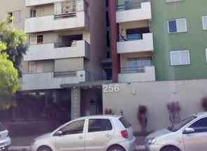 Apartamento, 3 Quartos, 1 Vaga, 1 Suite em Rua 53, Jardim Goiás, Goiânia, GO valor de R$ 315.000,00 no Lugar Certo