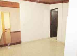 Casa, 2 Quartos, 1 Vaga para alugar em Rua Reseda, Santa Efigênia, Belo Horizonte, MG valor de R$ 900,00 no Lugar Certo
