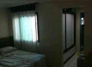 Casa, 6 Quartos, 4 Vagas, 2 Suites em Jardim Brasília, Betim, MG valor de R$ 550.000,00 no Lugar Certo