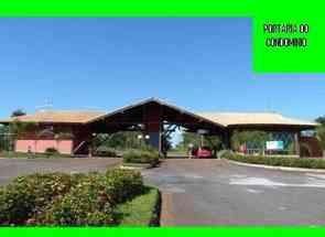 Lote em Condomínio em Setor Central, Terezópolis de Goiás, GO valor de R$ 120.000,00 no Lugar Certo