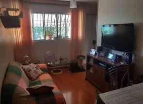 Apartamento, 2 Quartos em Núcleo Bandeirante, Núcleo Bandeirante, DF valor de R$ 230.000,00 no Lugar Certo