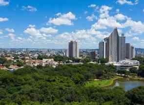 Apartamento, 2 Quartos, 1 Vaga, 1 Suite em Setor Bueno, Goiânia, GO valor de R$ 535.000,00 no Lugar Certo