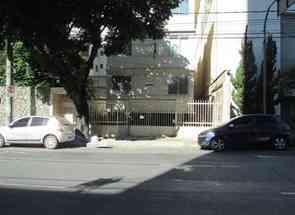 Apartamento, 2 Quartos, 1 Vaga para alugar em Rua Professor Moraes, Funcionários, Belo Horizonte, MG valor de R$ 1.400,00 no Lugar Certo
