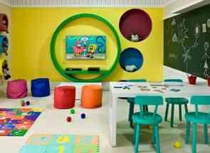 Apartamento, 3 Quartos, 2 Vagas, 1 Suite em Rua 56 - Jardim Goiás, Jardim Goiás, Goiânia, GO valor de R$ 0,00 no Lugar Certo