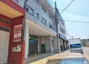 Conjunto de Salas para alugar em Nova Contagem, Contagem, MG valor de R$ 0,00 no Lugar Certo
