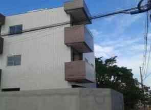 Apartamento, 2 Quartos, 1 Vaga em Engenheiro Henrique Drumond, Lundcéia, Lagoa Santa, MG valor de R$ 220.000,00 no Lugar Certo