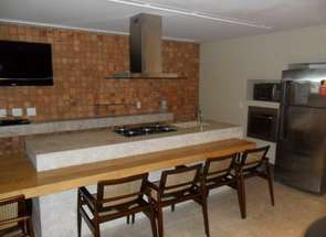 Área Privativa, 2 Quartos, 2 Vagas, 1 Suite em Lourdes, Belo Horizonte, MG valor de R$ 800.000,00 no Lugar Certo