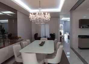 Casa em Condomínio, 4 Quartos, 4 Vagas, 4 Suites em Jardins Valência, Jardins Valência, Goiânia, GO valor de R$ 2.200.000,00 no Lugar Certo