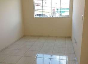 Apartamento, 2 Quartos, 1 Vaga em Pedra Azul, Contagem, MG valor de R$ 173.000,00 no Lugar Certo