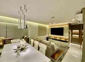 Apartamento, 2 Quartos, 2 Vagas, 2 Suites em Rua 56, Jardim Goiás, Goiânia, GO valor de R$ 650.000,00 no Lugar Certo