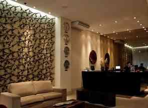 Apartamento, 1 Quarto, 1 Vaga, 1 Suite para alugar em Avenida Cristiano Machado, Cidade Nova, Belo Horizonte, MG valor de R$ 1.200,00 no Lugar Certo