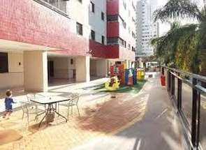Apartamento, 3 Quartos, 1 Vaga em Avenida Pau Brasil, Norte, Águas Claras, DF valor de R$ 350.000,00 no Lugar Certo