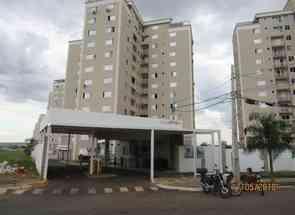 Cobertura, 4 Quartos, 2 Vagas, 1 Suite para alugar em Rua Antônio Poteiro, Goiânia 02, Goiânia, GO valor de R$ 1.000,00 no Lugar Certo