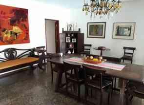 Casa, 4 Quartos, 3 Suites em Shis Ql 22 Conj, Lago Sul, Brasília/Plano Piloto, DF valor de R$ 2.400.000,00 no Lugar Certo