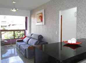 Cobertura, 3 Quartos, 2 Vagas, 1 Suite em Camargos, Belo Horizonte, MG valor de R$ 700.000,00 no Lugar Certo
