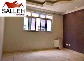 Apartamento, 3 Quartos em Av Régulos, Jardim Riacho das Pedras, Contagem, MG valor de R$ 220.000,00 no Lugar Certo