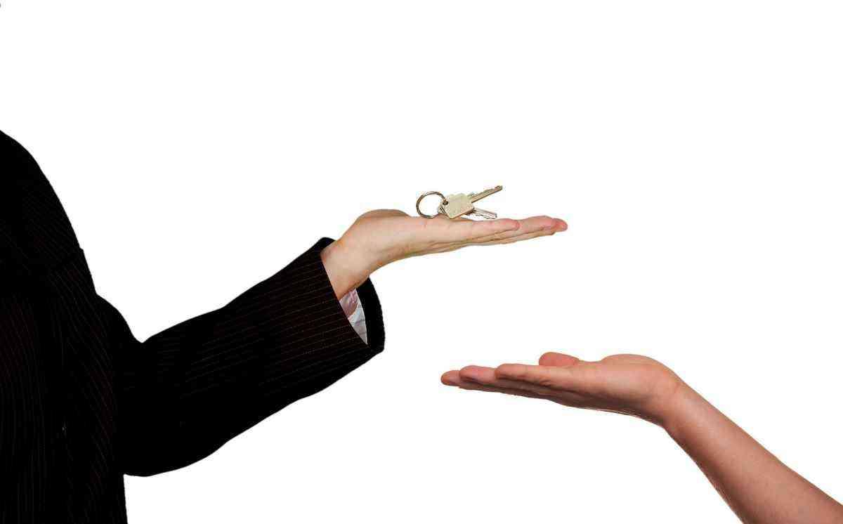 Financiamento de imóveis: pesquisa, negociação e conhecimento de custos