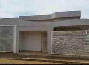 Casa em Condomínio, 3 Quartos, 2 Vagas, 3 Suites em Condominio Rk, Região dos Lagos, Sobradinho, DF valor de R$ 630.000,00 no Lugar Certo