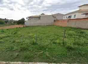 Lote em Rua Luiz Advíncula Reis, Trevo, Belo Horizonte, MG valor de R$ 425.000,00 no Lugar Certo
