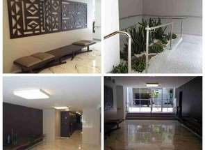 Apartamento, 3 Quartos, 2 Vagas, 1 Suite para alugar em Claudio Manoel, Funcionários, Belo Horizonte, MG valor de R$ 5.000,00 no Lugar Certo