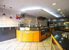 Loja para alugar em Esplanada, Belo Horizonte, MG valor de R$ 5.000,00 no Lugar Certo