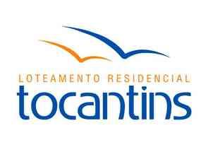 Lote em Av. Dom Bino, Residencial Araguaia, Goianira, GO valor de R$ 151.400,00 no Lugar Certo