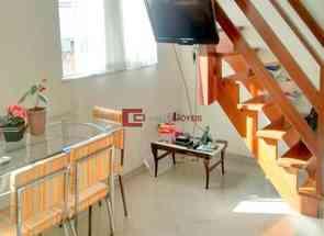 Cobertura, 4 Quartos, 2 Vagas, 2 Suites em Rua Desembargador Alarico Barroso, Ouro Preto, Belo Horizonte, MG valor de R$ 565.000,00 no Lugar Certo