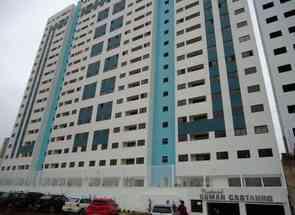 Apartamento, 3 Quartos, 1 Vaga, 1 Suite em Sul, Águas Claras, DF valor de R$ 380.000,00 no Lugar Certo
