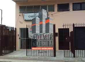 Loja em Rua Mariano Procópio, João Pinheiro, Belo Horizonte, MG valor de R$ 500.000,00 no Lugar Certo