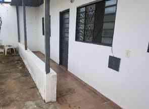 Casa, 1 Quarto, 1 Vaga para alugar em Taguatinga Norte, Taguatinga, DF valor de R$ 700,00 no Lugar Certo
