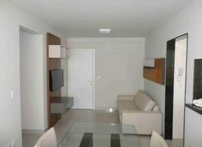 Apartamento, 2 Quartos, 2 Vagas, 1 Suite para alugar em Claudio Manoel, Funcionários, Belo Horizonte, MG valor de R$ 4.000,00 no Lugar Certo