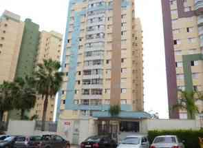 Apartamento, 3 Quartos, 2 Vagas, 1 Suite em Quadra 201, Sul, Águas Claras, DF valor de R$ 550.000,00 no Lugar Certo