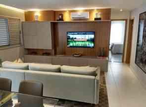 Apartamento, 3 Quartos, 2 Vagas, 3 Suites em R. 56, Parque Flamboyant, Goiânia, GO valor de R$ 576.894,00 no Lugar Certo