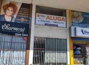Loja para alugar em Sqs 309 Bloco D, Asa Sul, Brasília/Plano Piloto, DF valor de R$ 6.000,00 no Lugar Certo