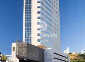Andar, 6 Vagas em Estoril, Belo Horizonte, MG valor de R$ 2.786.367,00 no Lugar Certo