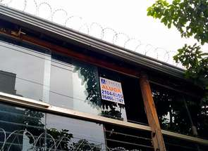 Casa Comercial para alugar em Rua Cristina, Santo Antônio, Belo Horizonte, MG valor de R$ 7.000,00 no Lugar Certo