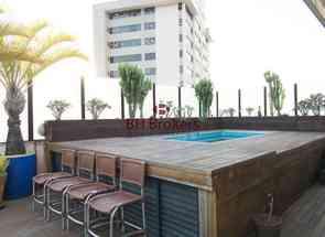 Cobertura, 4 Quartos, 4 Vagas, 2 Suites em Flavita Bretas, Luxemburgo, Belo Horizonte, MG valor de R$ 1.990.000,00 no Lugar Certo
