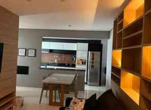 Apartamento, 2 Quartos, 2 Vagas, 1 Suite em Lourdes, Belo Horizonte, MG valor de R$ 850.000,00 no Lugar Certo
