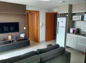 Apartamento, 1 Quarto, 1 Vaga em Rua Copaiba, Águas Claras, Águas Claras, DF valor de R$ 275.000,00 no Lugar Certo