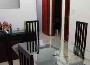 Apartamento, 2 Quartos, 1 Vaga em Rua do Sabiá, Duquesa I (são Benedito), Santa Luzia, MG valor de R$ 140.000,00 no Lugar Certo
