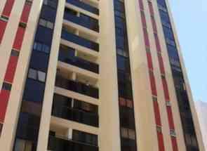 Apartamento, 2 Quartos, 1 Vaga em Av:araucaria, Sul, Águas Claras, DF valor de R$ 390.000,00 no Lugar Certo