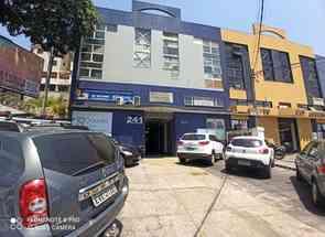 Loja para alugar em Rua Conceição do Mato Dentro, Ouro Preto, Belo Horizonte, MG valor de R$ 800,00 no Lugar Certo