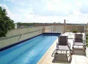 Apartamento, 2 Quartos, 1 Vaga, 1 Suite em Rua Abílio Alves de Castro, Vila Rosa, Goiânia, GO valor de R$ 175.000,00 no Lugar Certo