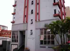 Quitinete, 1 Quarto para alugar em Rua Jorge Velho, Vila Larsen 1, Londrina, PR valor de R$ 460,00 no Lugar Certo