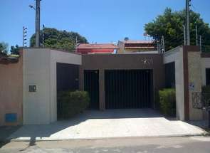 Casa, 3 Quartos, 4 Vagas, 3 Suites em Sapiranga, Fortaleza, CE valor de R$ 360.000,00 no Lugar Certo