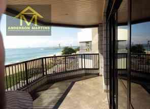 Apartamento, 4 Quartos, 2 Vagas, 3 Suites em Antonio Gil Veloso, Praia da Costa, Vila Velha, ES valor de R$ 1.670.000,00 no Lugar Certo