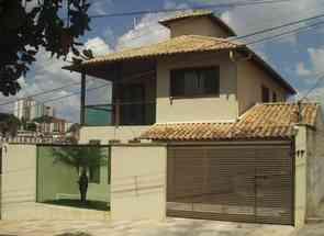 Casa, 3 Quartos, 4 Vagas, 1 Suite em Álvaro Camargos, Belo Horizonte, MG valor de R$ 1.200.000,00 no Lugar Certo