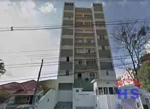 Apartamento, 2 Quartos, 1 Vaga para alugar em Centro, Londrina, PR valor de R$ 750,00 no Lugar Certo