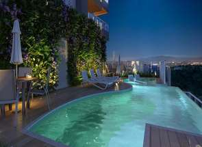 Apartamento, 4 Quartos, 3 Vagas, 3 Suites em 404 Sul Alameda 2, Plano Diretor Sul, Palmas, TO valor de R$ 1.023.443.000,00 no Lugar Certo
